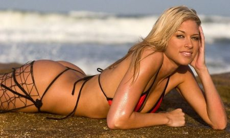 Kelly The Sun Page 3 >> Hotties With A Body Page 3 Pro Sports Extra
