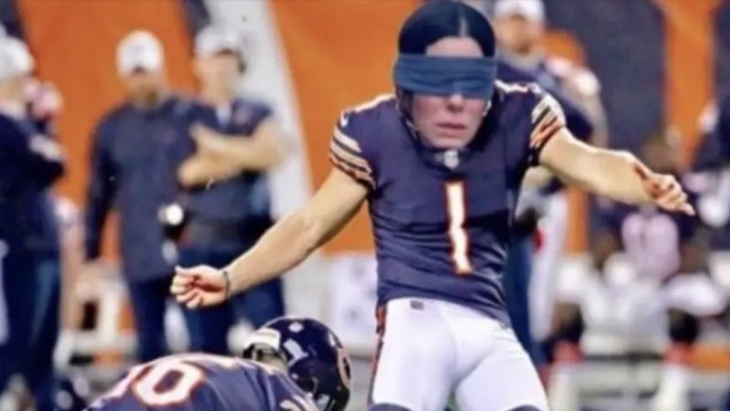 Top 5 Memes Guaranteed To Piss Off Chicago Bears Fans Pro Sports