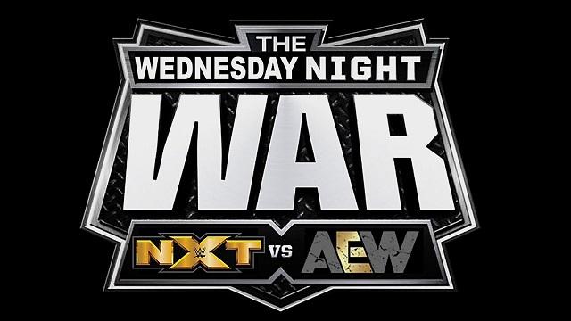 Wednesday Night War