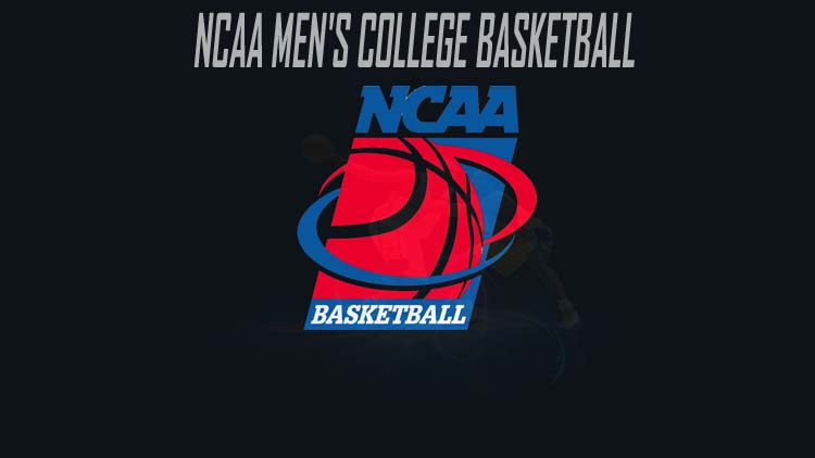 Iowa vs. Michigan State basketball live stream