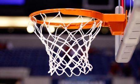 California-vs-Utah-basketball-score