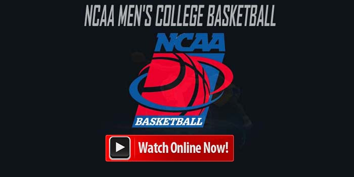 Watch-California-vs-Utah-Live-Stream-Online-College-Basketball