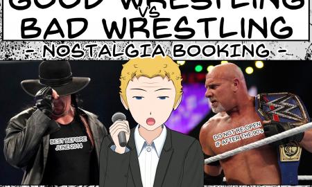 Photos copyright WWE