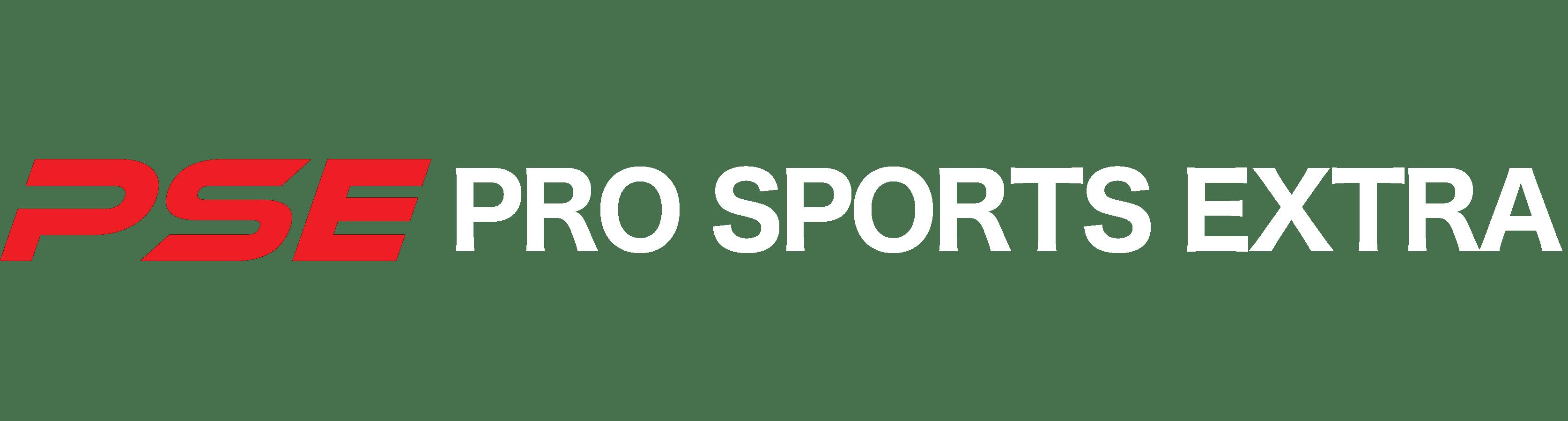 Pro Sports Extra |