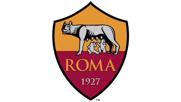 Transfer Rumors Manchester United And Tottenham Hotspur In Battle For Roma Player Pro Sports Extra