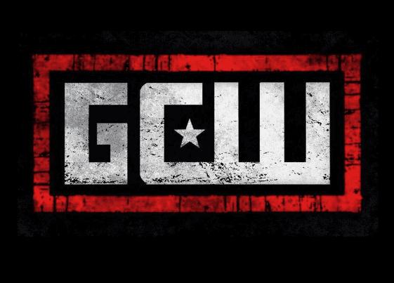 "GCW ""Backyard Wrestling 2"" Results 7/4/20 - Pro Sports Extra"