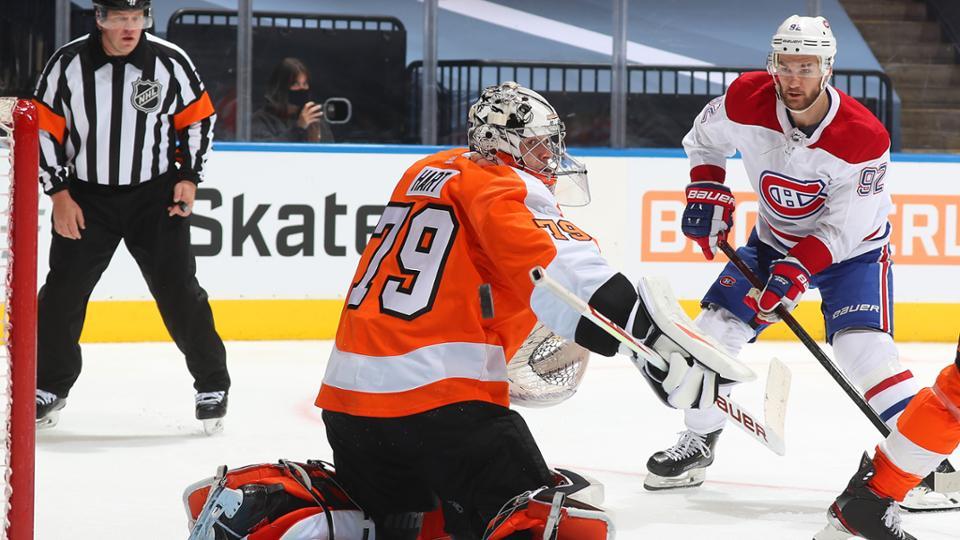 Montreal Canadiens Vs Philadelphia Flyers Live Stream Reddit Online Pro Sports Extra