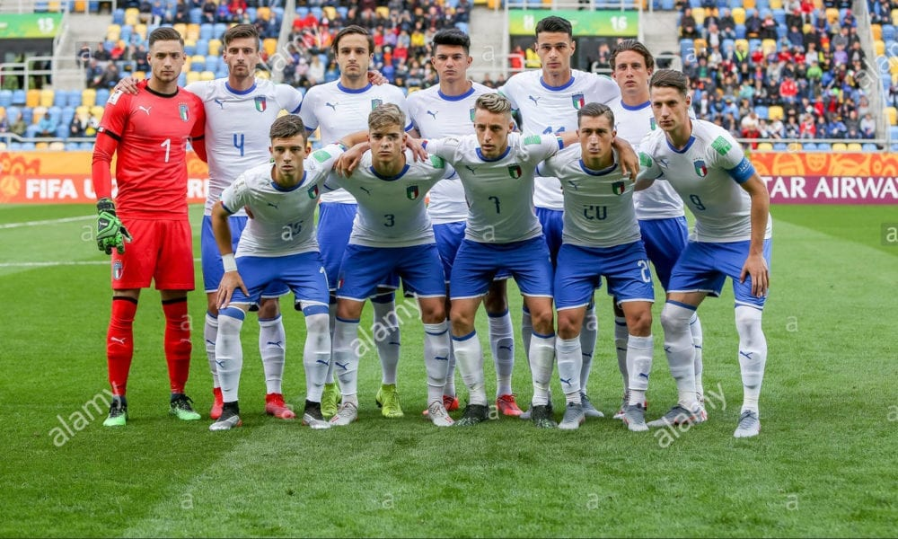 Poland vs Italy live Nations League FREE 2020 - Pro Sports ...