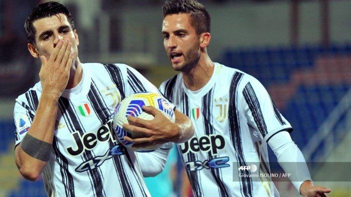 Dynamo Kiev Vs Juventus Live Free 2020 Pro Sports Extra